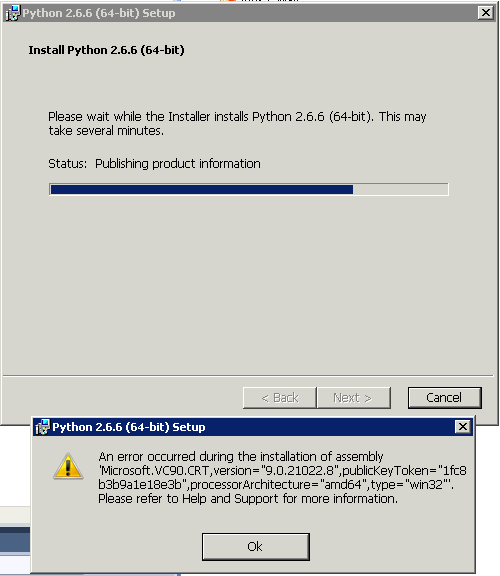 download python 2.7 windows 10 32 bit