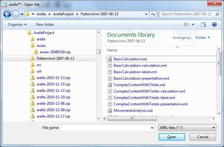 Download a file - Computer - Google Chrome Help