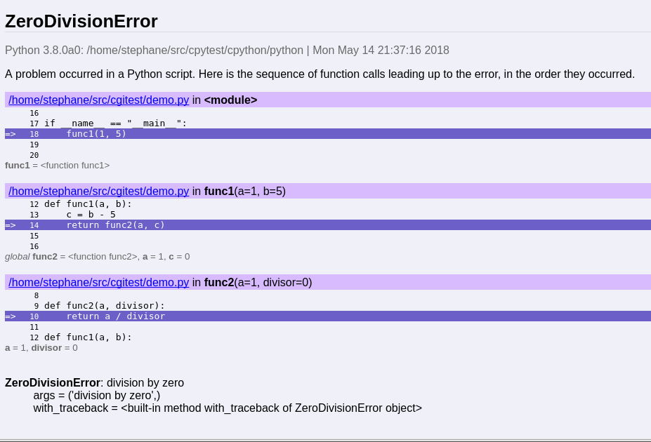 From report at bugs python org Tue May 1 00:06:03 2018 From: report