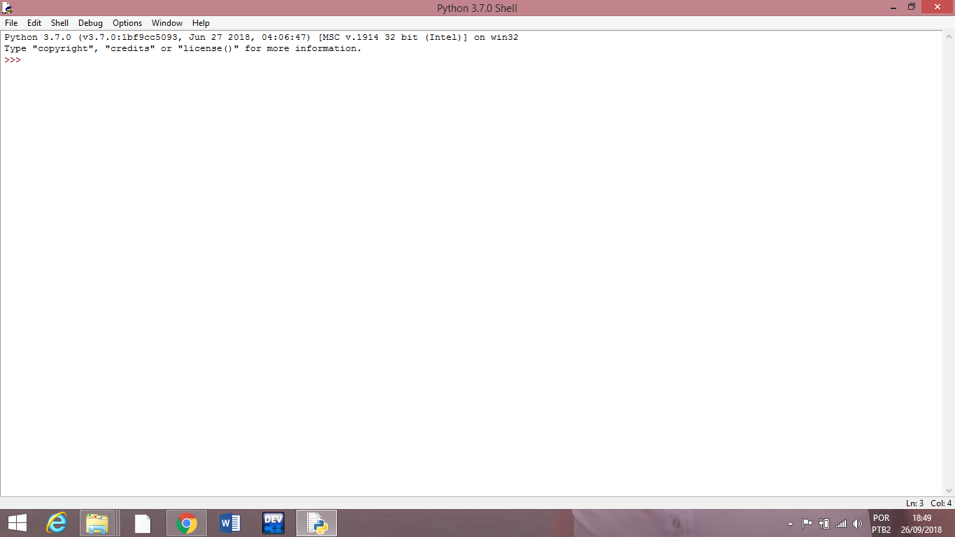 Issue 34691: _contextvars missing in xmaster branch Windows build